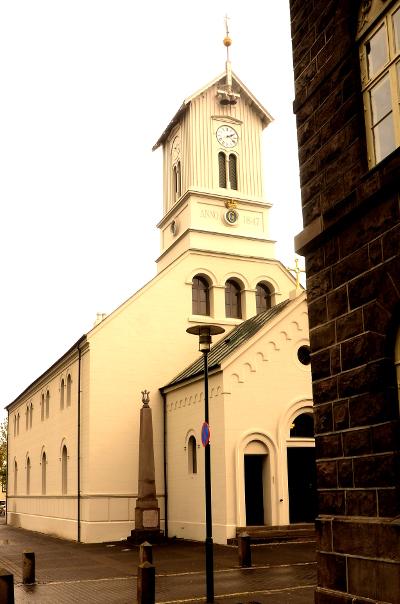 4reykjavik_9071