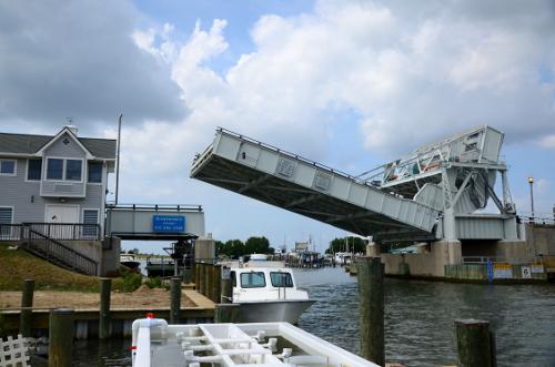 5-bridge_6845