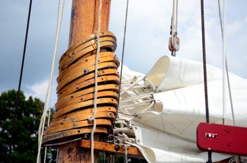 5-mast-hoops_6904