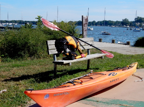 5-kayak-n-bench-n1245