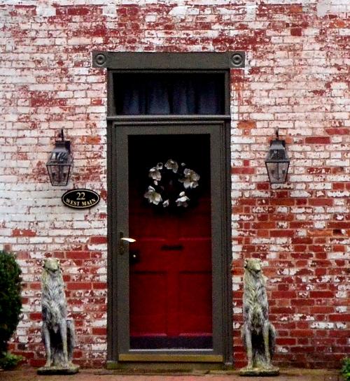 5-new-market-door_9716