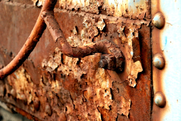 6-paint-n-rust_4274