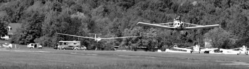 takeoff-mono_1754