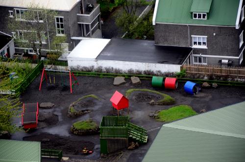 5-playground_9011