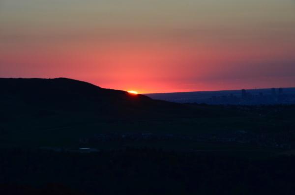 6-sunrise_0310