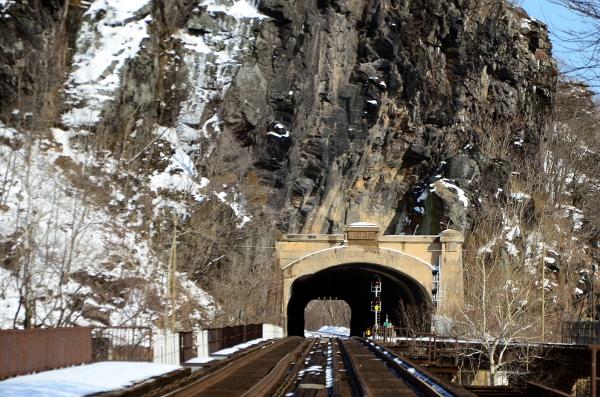 6-harpersferrytunnel_5459