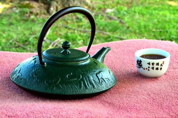 6-pot-cup_0520