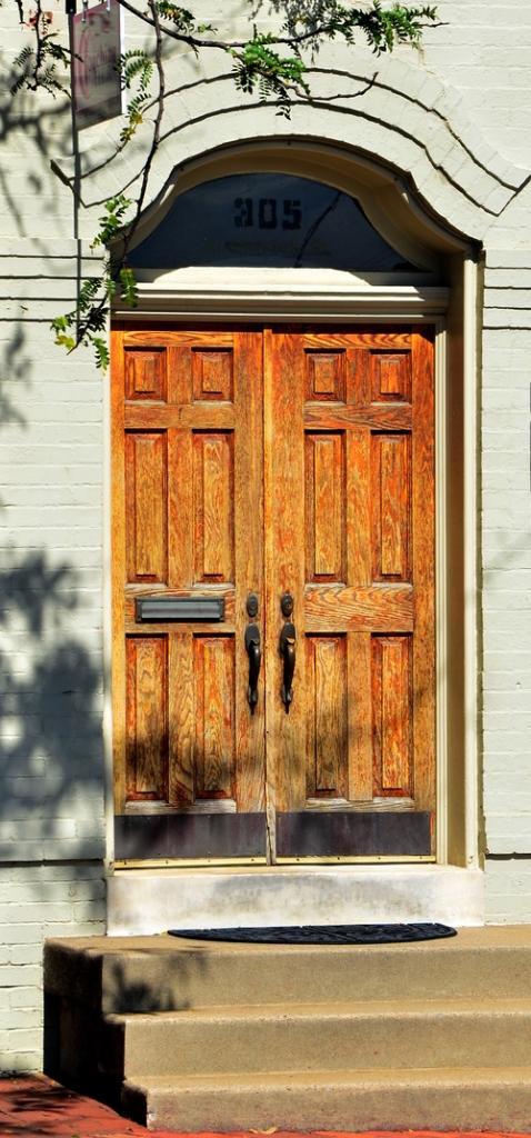 5-door305_1129