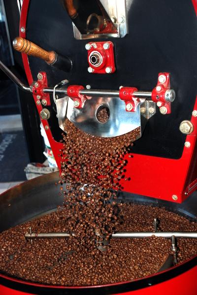 4-roaster-n-beans_1121