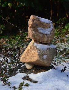 225-rock_1398