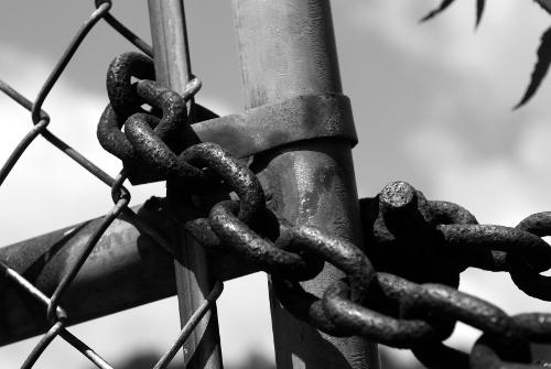 5-chain-mono_8853