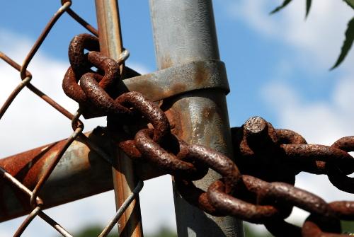 5-chain_8853