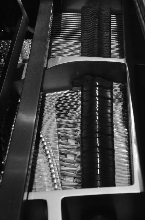 5-piano_1470