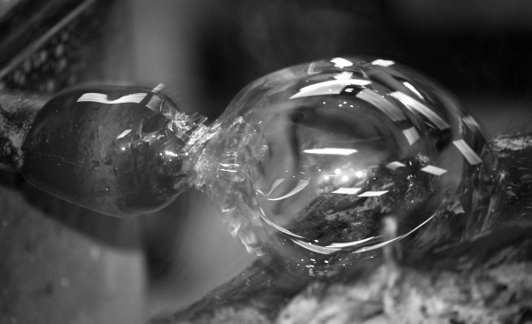 6-mono-hotglass_9934