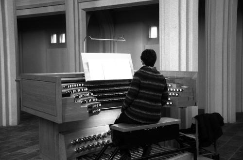 hallgrimskirkja-organ-bw_9016