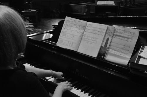 piano-sta-bw_1467