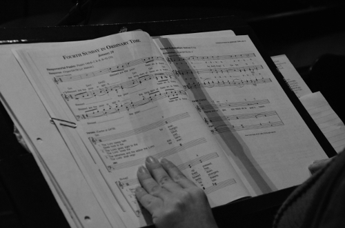 songbook_1462